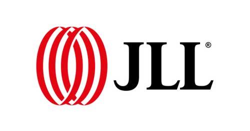 Logo JLL VietNam - Logo-JLL-VietNam