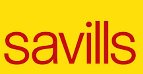 Logo SAVILLS VIET NAM - Logo-SAVILLS-VIỆT-NAM