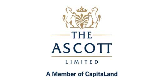 Logo-The-Ascott