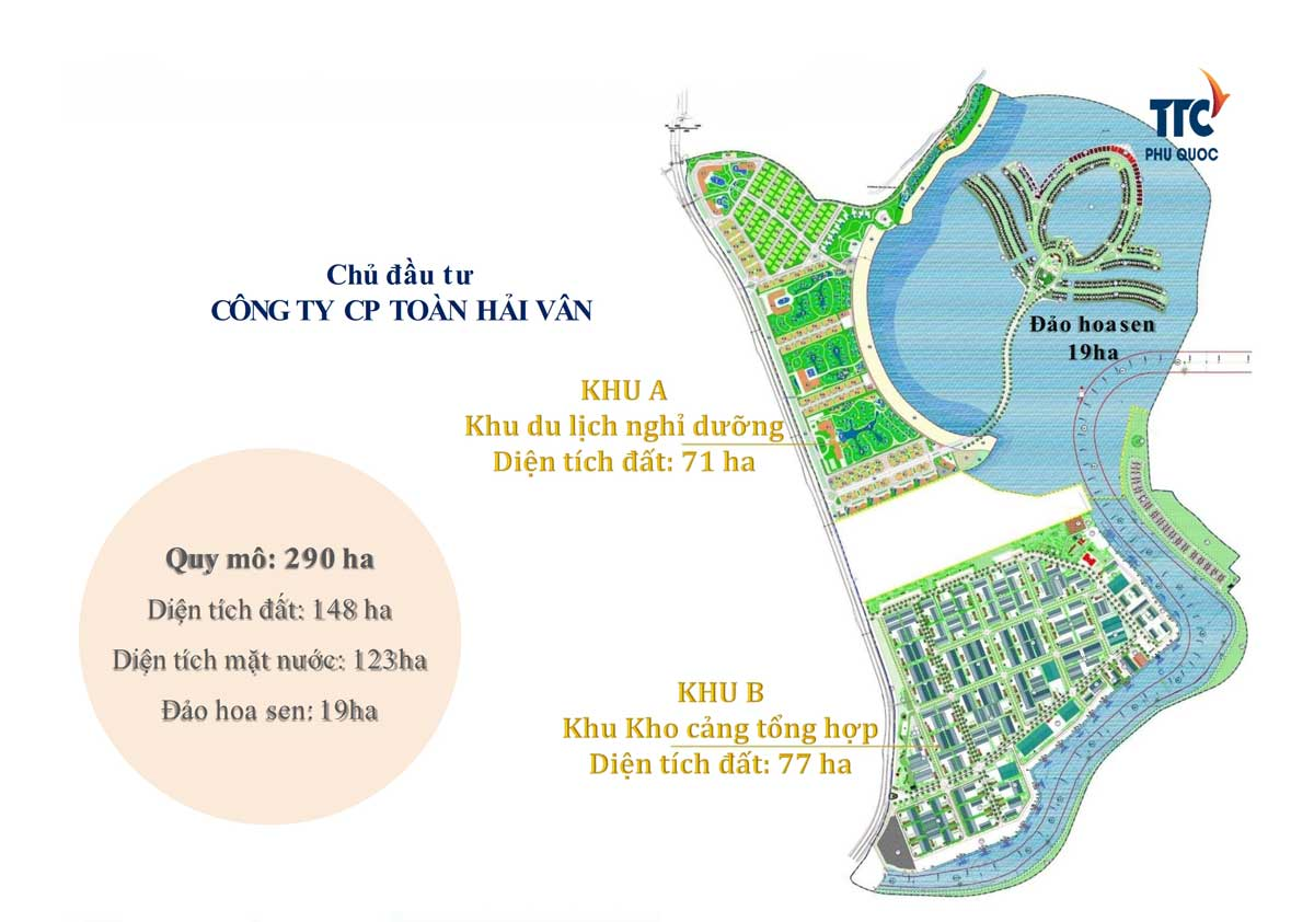 Mat bang tong the Du an Selavia Phu Quoc - Mặt-bằng-tổng-thể-Dự-án-Selavia-Phú-Quốc
