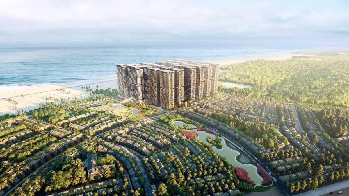 Takashi Ocean Suite 2021 - Takashi-Ocean-Suite-2021