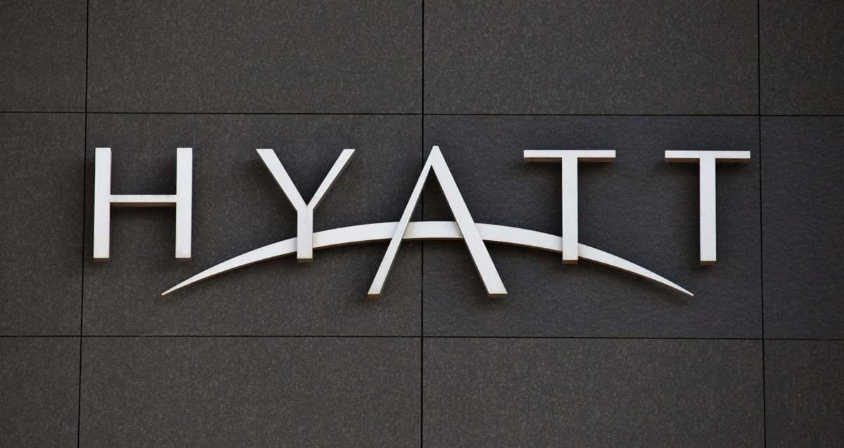 Tap doan Hyatt - Hyatt Regency Ho Tram Residences