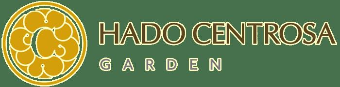 logo ha do centrosa garden - logo-ha-do-centrosa-garden
