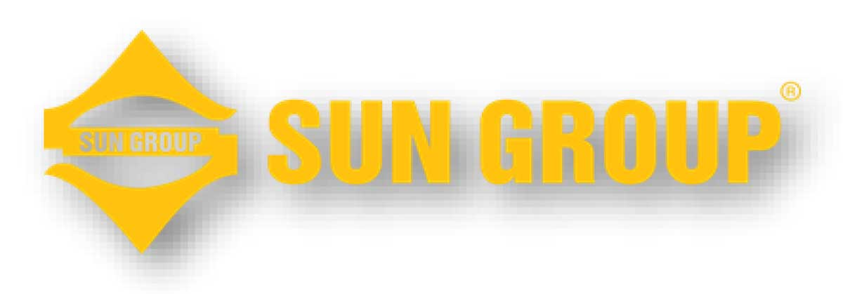 logo sun group - SUN GRAND CITY HILLSIDE RESIDENCE