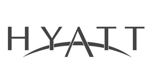 logo-tap-doan-hyatt