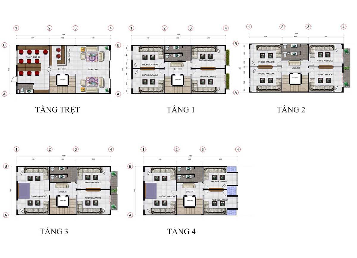 mat bang can 7 a Lagisan Harbour City - Lagisan Harbour City