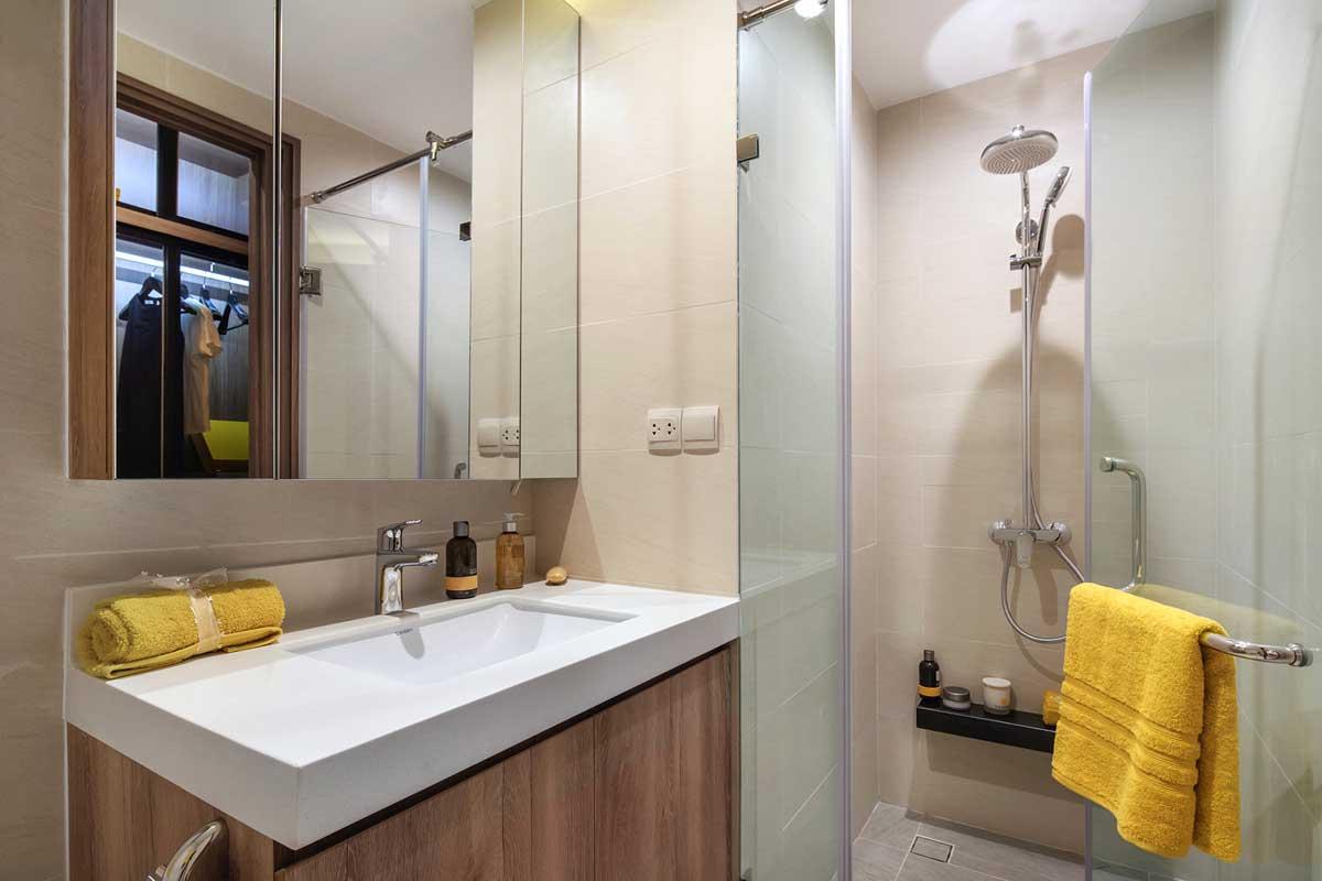 toilet Can 2PN Ha Do Centrosa Garden - toilet-Can-2PN-Ha-Do-Centrosa-Garden