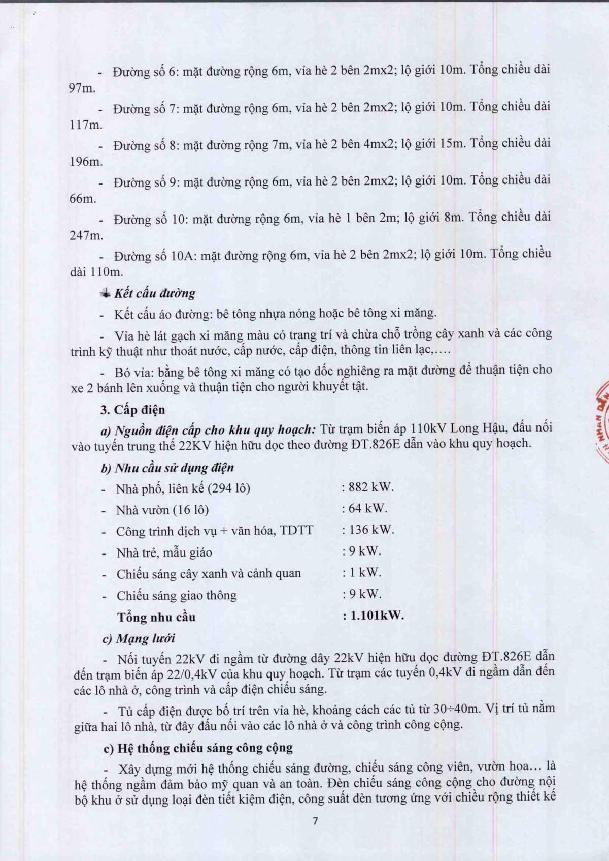 1 phan 500 kdc tm tan thai thinh 7 - Dự án Khu dân cư Thương mại Tân Thái Thịnh