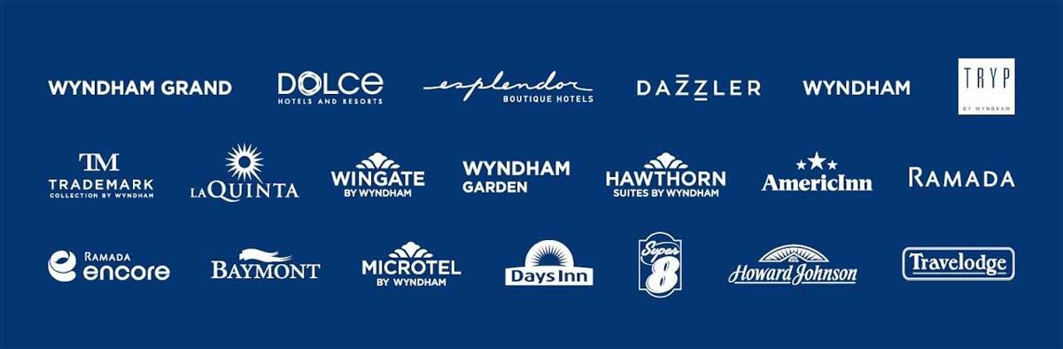 Du an do Wyndham Hotels Resorts quan ly van hanh - WYNDHAM HOTELS AND RESORTS