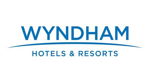 Logo-Wyndham-Hotels-&-Resorts