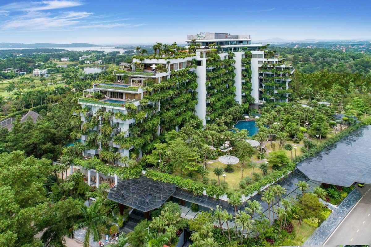 Thuong hieu nghi duong Wyndham Grand Flamingo Dai Lai Resort - Thương-hiệu-nghỉ-dưỡng-Wyndham-Grand-Flamingo-Đại-Lải-Resort