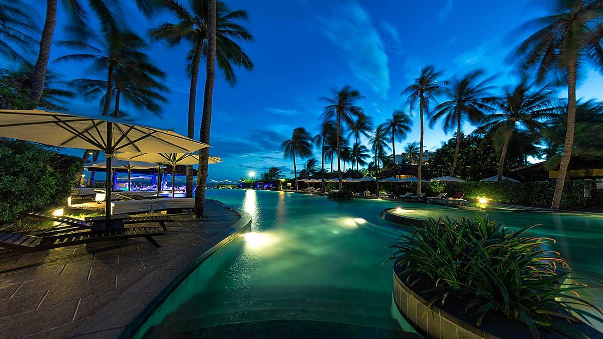ho boi view bien charm resort phan thiet - ho-boi-view-bien-charm-resort-phan-thiet