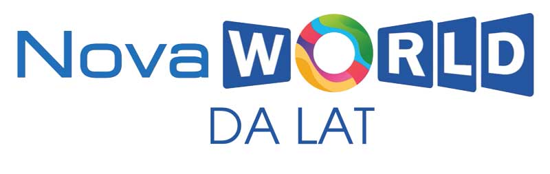 logo novaworld da lat - logo-novaworld-da-lat