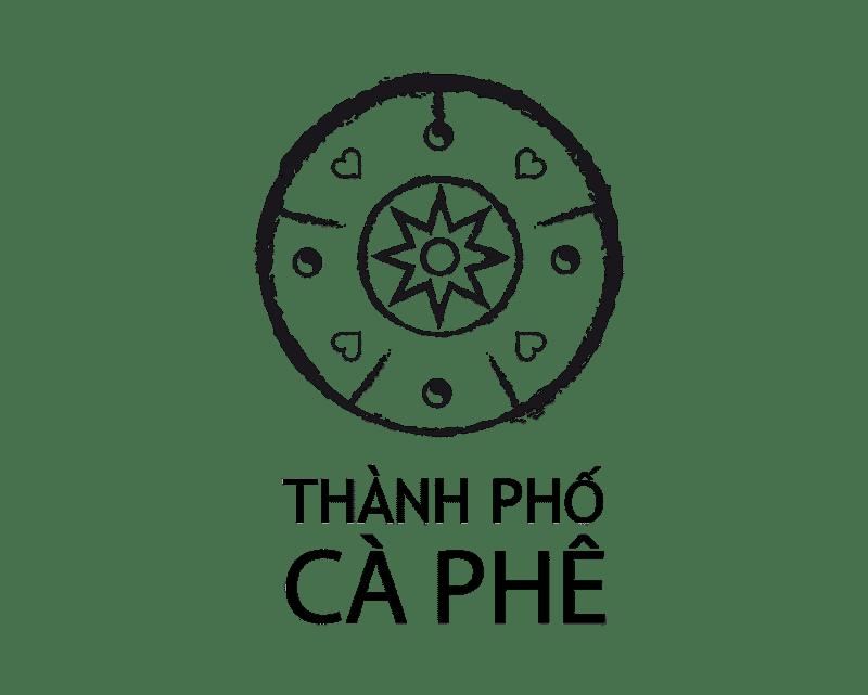 logo thanh pho ca phe - logo-thanh-pho-ca-phe