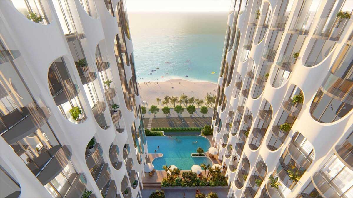 Can ho Asiana Luxury Residences View Bien Da Nang - Căn-hộ-Asiana-Luxury-Residences-View-Biển-Đà-Nẵng