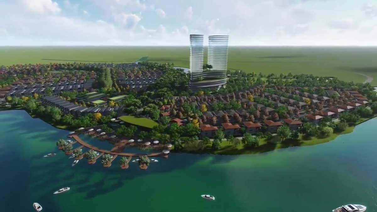 Can ho River Pearl City - Căn-hộ-River-Pearl-City