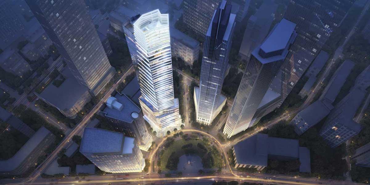 Hilton Sai Gon - HILTON WORLDWIDE