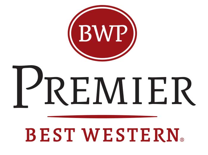 Logo Best Western Premier Sapphire Ha Long - Best Western Premier Sapphire