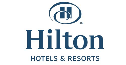 Logo-Hilton-Worldwide