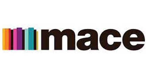 Logo Mace - Logo-Mace