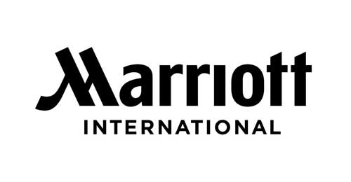 Logo-Marriott-International