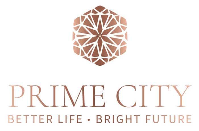 Logo Prime City Binh Phuoc - Logo-Prime-City-Bình-Phước