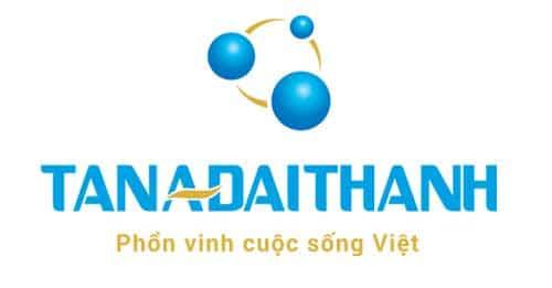 Logo-Tân-Á-Đại-Thành