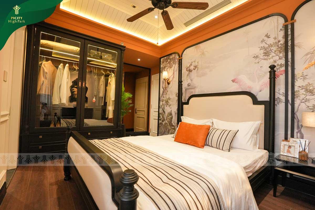 Phong ngu master tang 1 shophouse picity high park - Shophouse Picity High Park