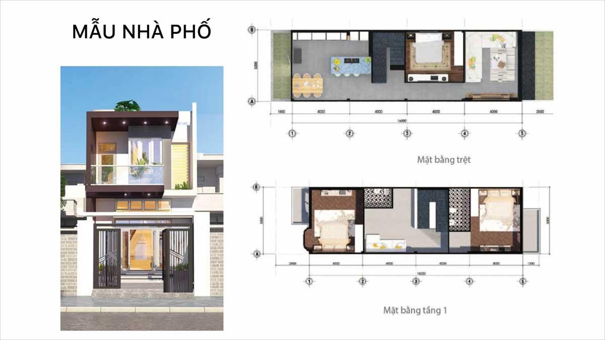 Thiet ke Nha pho Saigon Fortune Can Duoc Long An - Thiet-ke-Nha-pho-Saigon-Fortune-Can-Duoc-Long-An