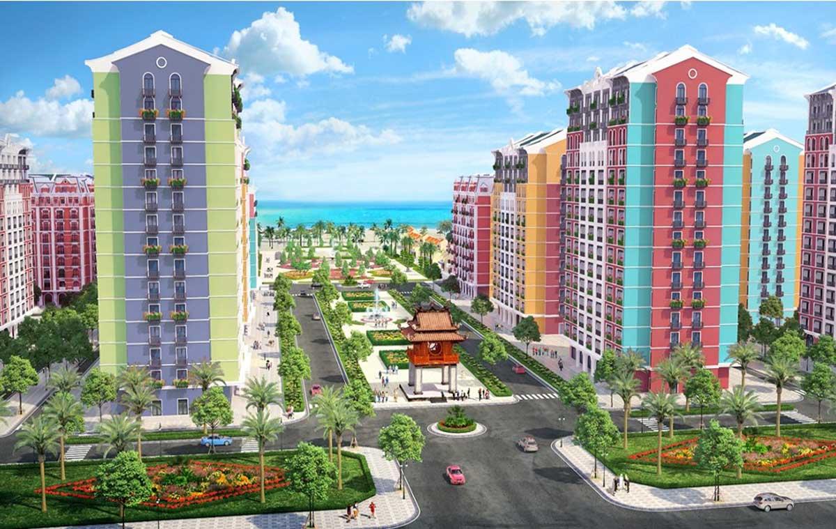 Tien ich Du an Wonder City Bac Van Phong - Tiện-ích-Dự-án-Wonder-City-Bắc-Vân-Phong