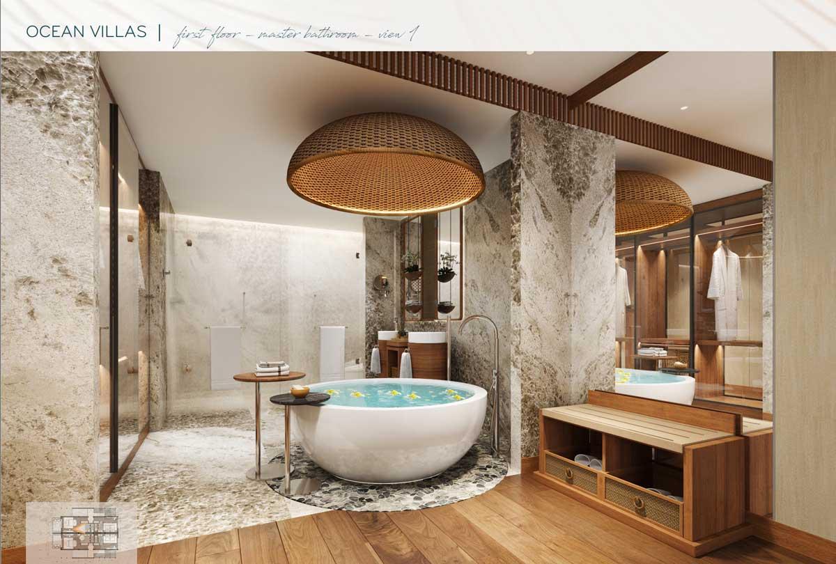 Toilet Biet thu song lap Edna Grand Mercure 324m2 dat - Toilet-Biet-thu-song-lap-Edna-Grand-Mercure-324m2-dat