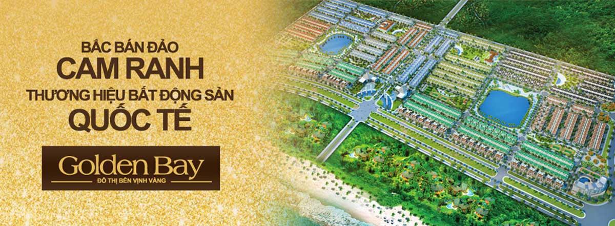 golden bay cam ranh - Golden Bay Cam Ranh