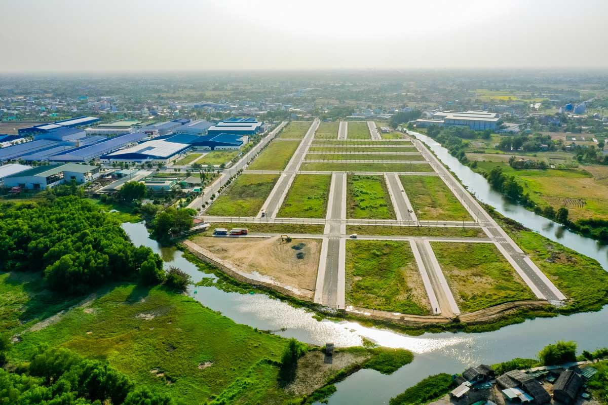 hinh anh thuc te tien do thi cong du an Saigon Fortune can duoc long an - hinh-anh-thuc-te-tien-do-thi-cong-du-an-Saigon-Fortune-can-duoc-long-an