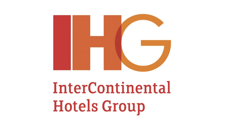logo InterContinental Hotels Group - logo-InterContinental-Hotels-Group
