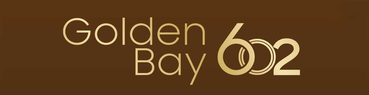 logo goldenbay 602 - Golden Bay 602 Cam Ranh