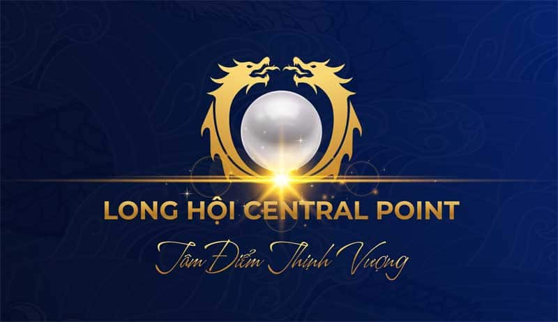 logo long hoi central point - LONG HỘI CENTRAL POINT