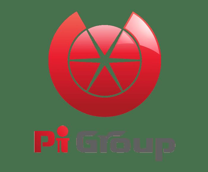 logo pigroup 2021 - Cập nhật Tiến độ thi công Dự án Picity High Park