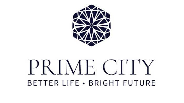 logo prime city - logo-prime-city