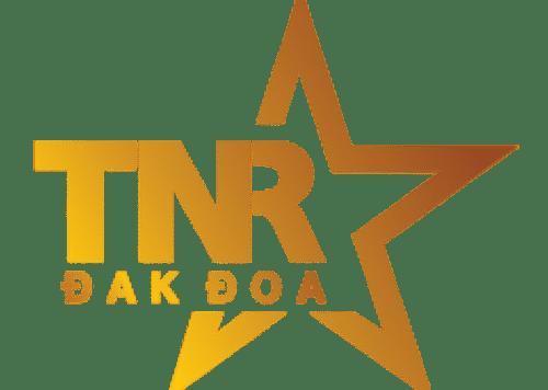 logo tnr star dak doa - TNR STAR ĐĂK ĐOA GIA LAI