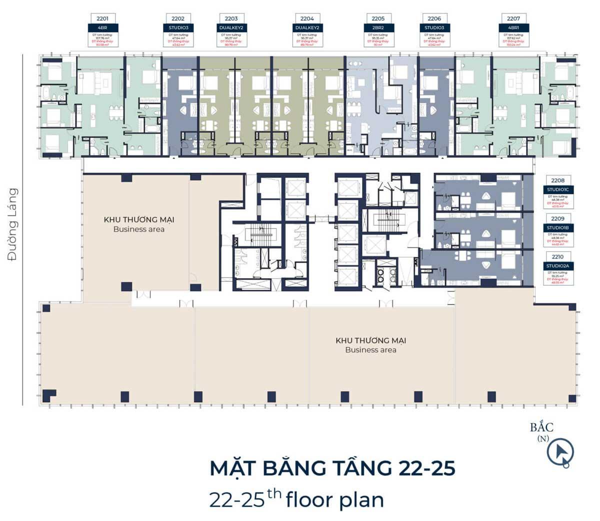 mat bang tang 22 25 du an lancaster luminnaire - mat-bang-tang-22-25-du-an-lancaster-luminnaire