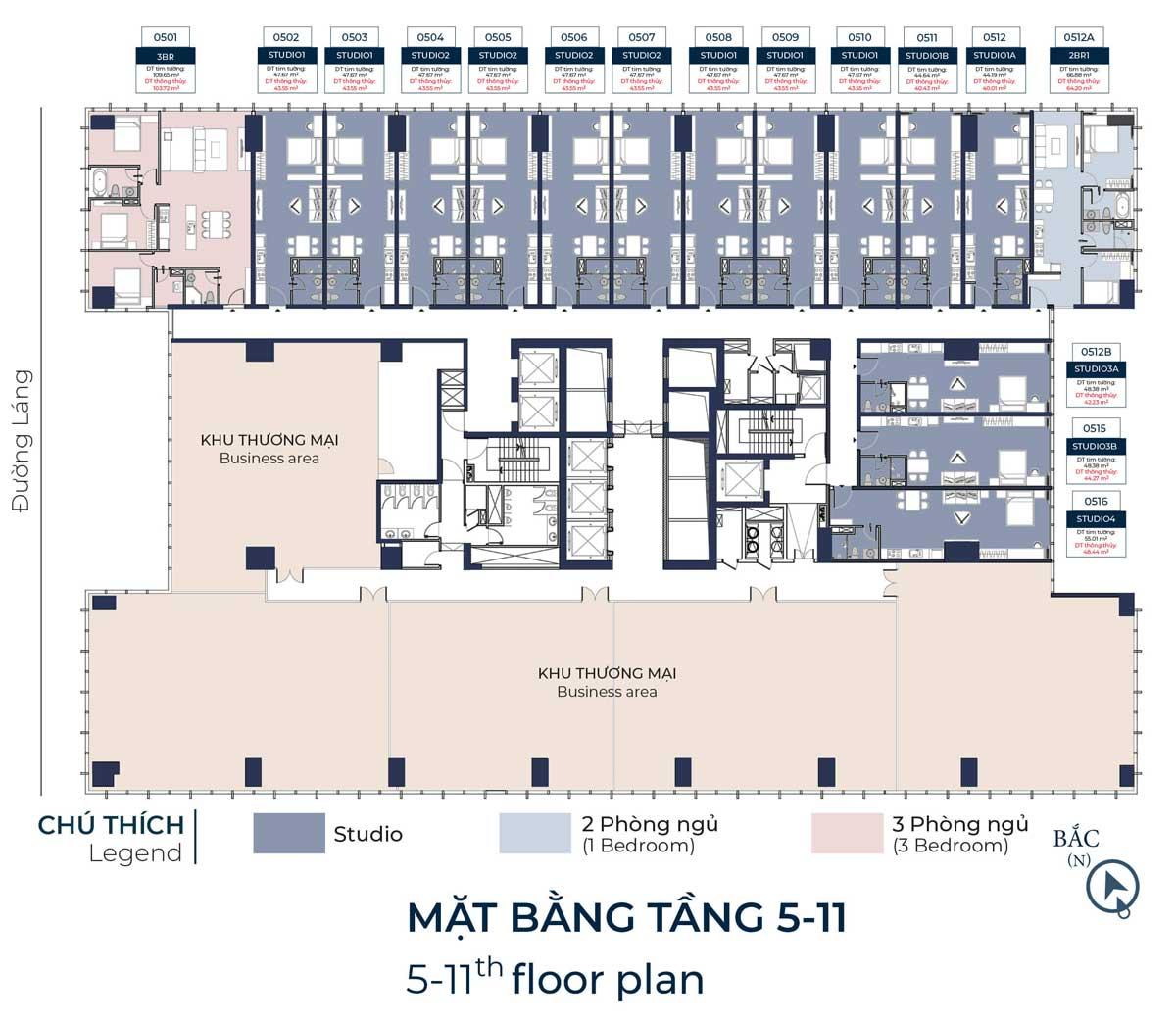 mat bang tang 5 11 du an lancaster luminnaire - mat-bang-tang-5-11-du-an-lancaster-luminnaire