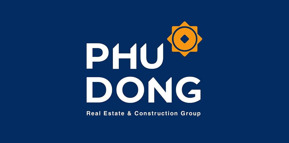 phu dong group - PHÚ ĐÔNG GROUP