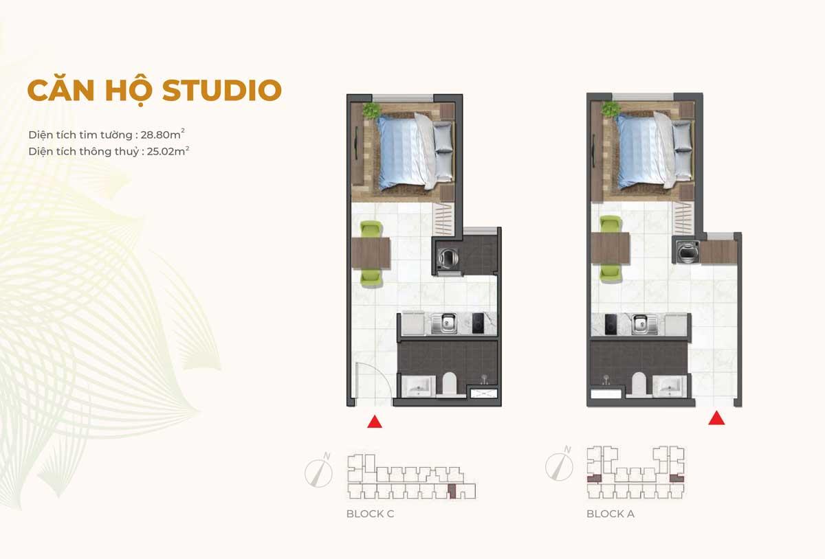 Can Studio Dragon E Home - Can-Studio-Dragon-E-Home