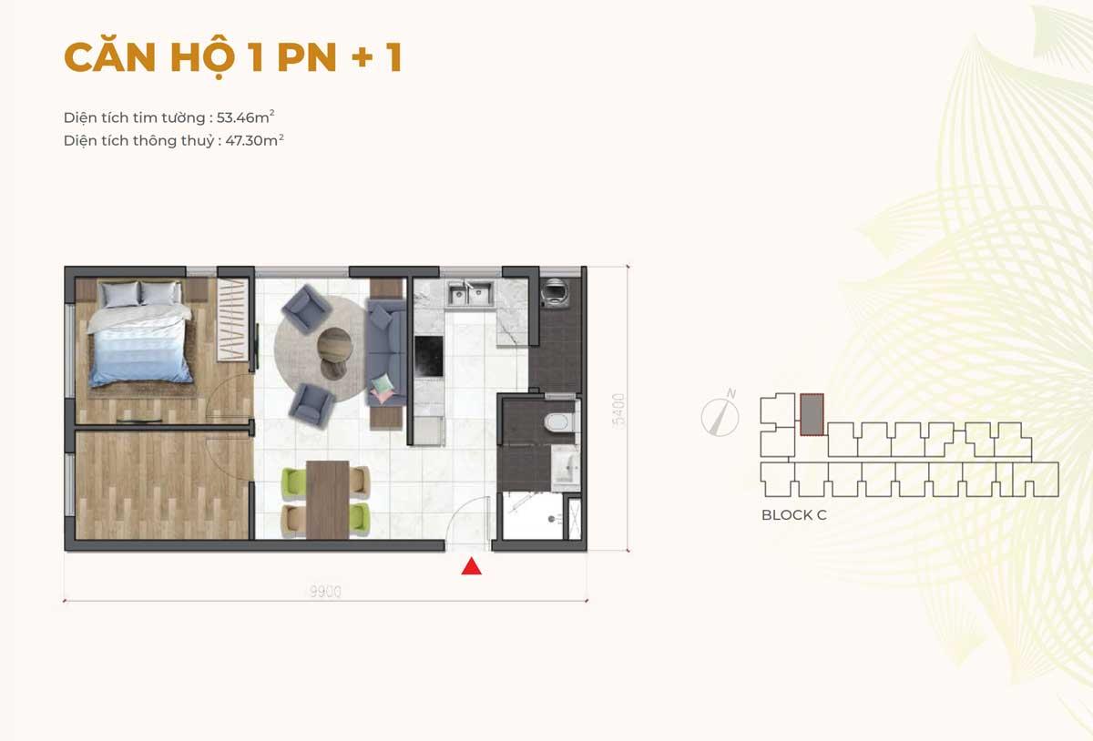Can ho 1PN Nha o xa hoi Du an chung cu Dragon E Home 2021 - Can-ho-1PN-Nha-o-xa-hoi-Du-an-chung-cu-Dragon-E-Home-2021