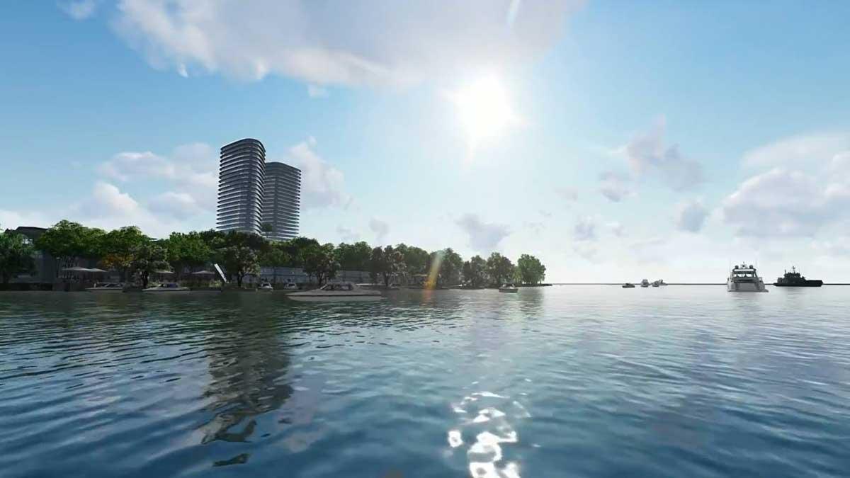 Can ho Tan Van Island - Căn-hộ-Tân-Vạn-Island
