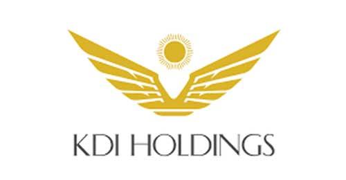 LOGO-KDI-HOLDINGS