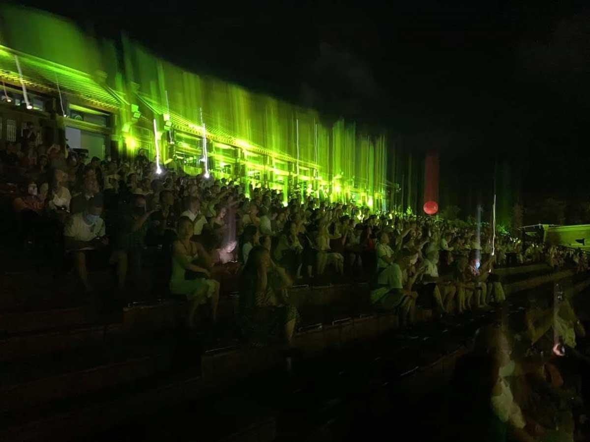 Le khai truong Phu Quoc United Center Thang 04 nam 2021 - Le-khai-truong-Phu-Quoc-United-Center-Thang-04-nam-2021