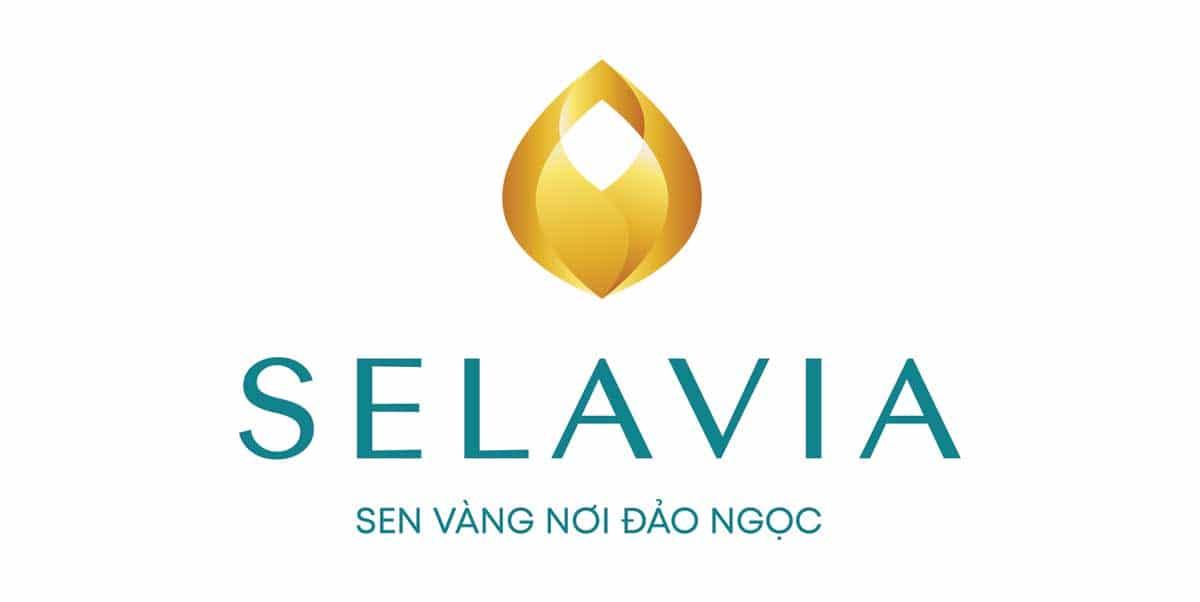Log Selavia Phu Quoc - SELAVIA PHÚ QUỐC