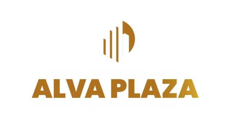 Logo Alva Plaza - Logo-Alva-Plaza