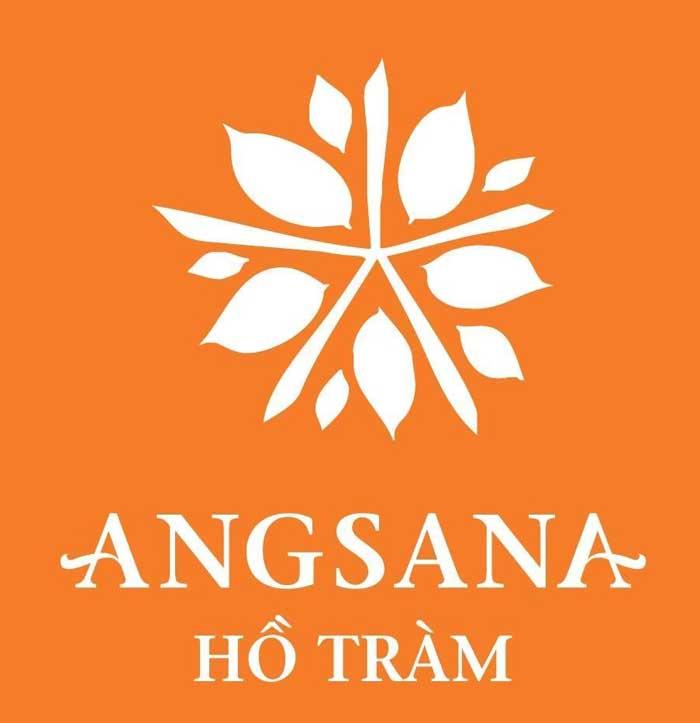 Logo Angsana Residences Ho Tram - Logo-Angsana-Residences-Ho-Tram
